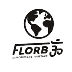 FLORB