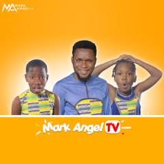 Mark Angel TV