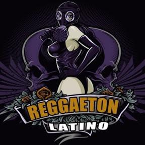 Musicas Latina