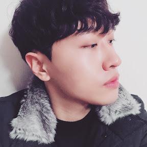 허원녕 WonNyeong