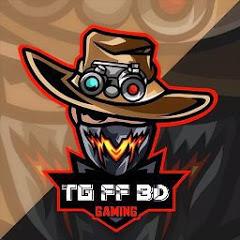 TG FREEFIRE BD
