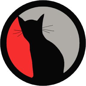 Blackcatseven - Casino Streamer