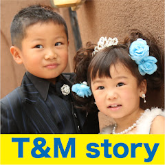 Take & Mei Story たけめい ストーリー