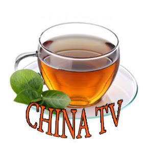 CHINA TV