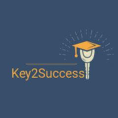 Key2Success Motivation