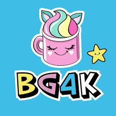 Best Games 4 Kids
