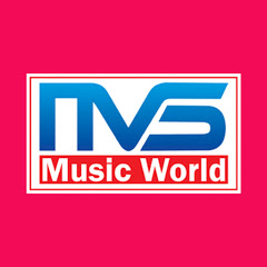 Nvs Music Records