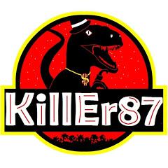 KillEr87