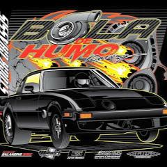 BDH Racing