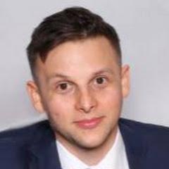 Mateusz Opaliński