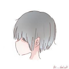 こうくん家 Koh voice ASMR ch.