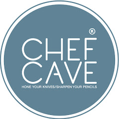 Chef Cave