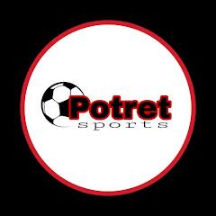 Potret sports