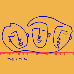 tell a tale : 텔어테일
