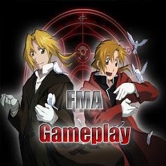 Fma GamePlay