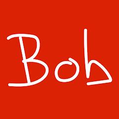 El Doctor Bob