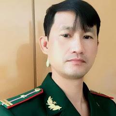 Thiếu tá Hà Xuân Hoàng HD & HL Chó Nghiệp Vụ