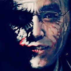الجوكر باك Joker Back