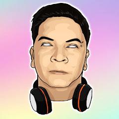 DJ BENJAMIX FT DJ CHRI