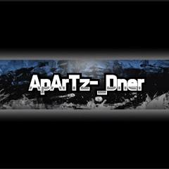 ApArTz-_ Dner