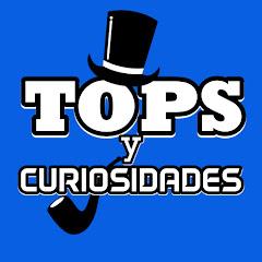 Tops y Curiosidades