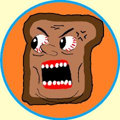 Screaming Toast