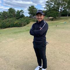 Toru Golf TV【宗光 徹】〜社会人ゴルファーの挑戦〜