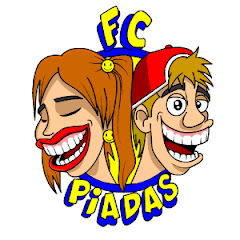 FC Piadas