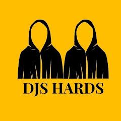DJS Hard's Oficial