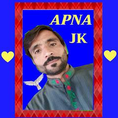 Apna Jk