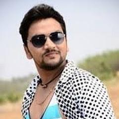 Gunjan Singh Entertainment