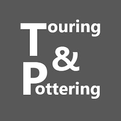 Touring & Pottering