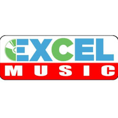 EXCEL MUSIC Sejahtera Indonesia