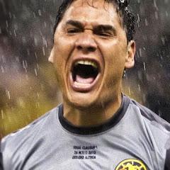 Moises Muñoz