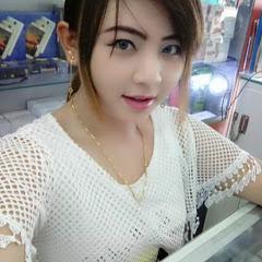TienTube TV