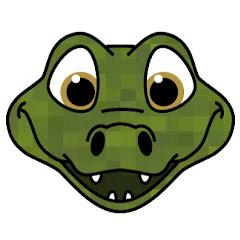 Crocodileandy