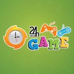 Hướng dẫn chơi GAME 24h