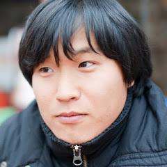 Chanmo Kang