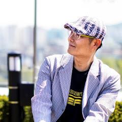 윤재진 작가, 윤재진,YAFIK,Yuns art film