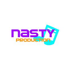 Nasty Production