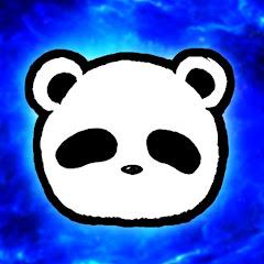 Panda Reacts