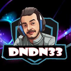 دندن DNDN33