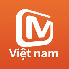 MangoTV Vietnam