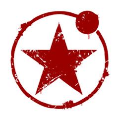 Atom Republic