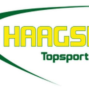 Haagse Topsport
