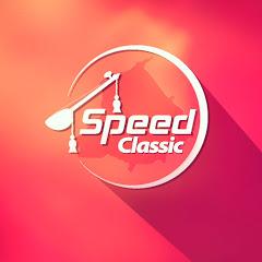 Speed Records Classic Hitz