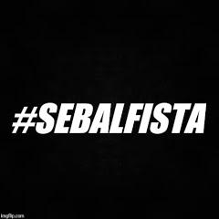 Sebalfista