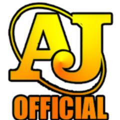 AJ Official