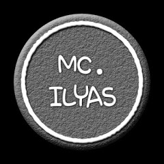 mc. ilyas