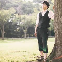 まこtoday -ジャニーズTV-